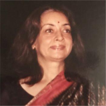 Geeta mam image-04